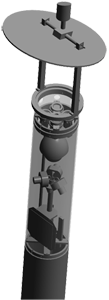 lampionet (Art. corrente, Pag. 1, Foto evidenza)