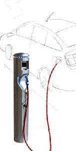 ricarica elettrica (Art. corrente, Pag. 1, Foto evidenza)